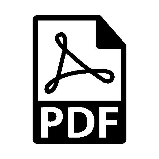 Statuts AEPV